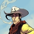 Lucky_Luke's Avatar