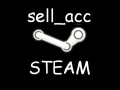 sell_acc's Avatar