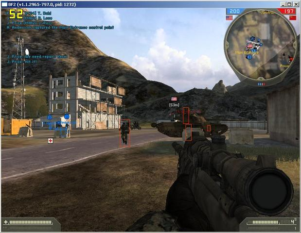 how to download artificial aiming rust hacks