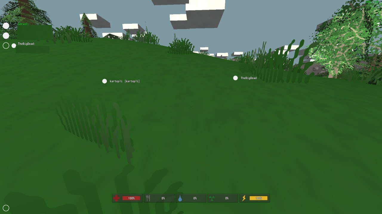 how to spawn items in unturned singleplayer
