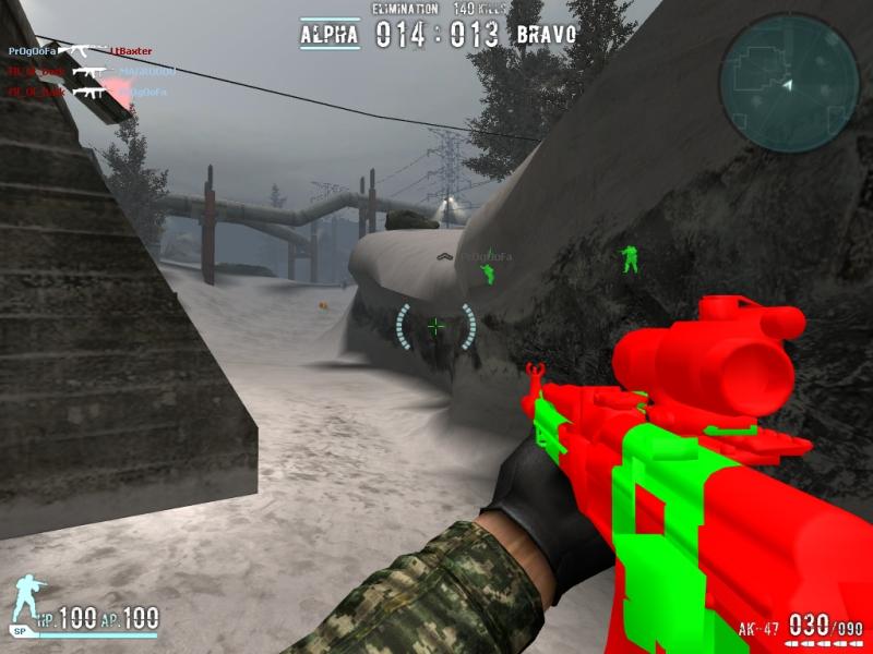 combat arms download deutsch