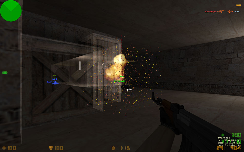 aimbot counter strike 1.6 download