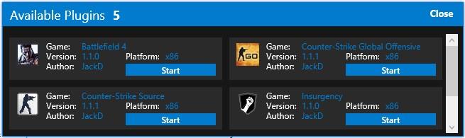 csgo loader.exe download