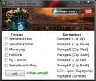 /hackdata/screenshot/thumb/19ff9eb87df9b87e0b91f98779dddcc9.jpg