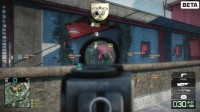 Battlefield Bad Company 2 Downloads Oldschoolhack Game Hacks