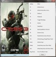 Crysis 3 v1.3D SP/MP Multihacks v1.4