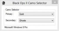 Call of Duty: Black Ops 2 - Downloads - OldSchoolHack - Game