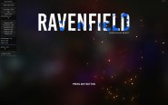 Ravenfield Hax