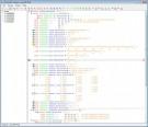 /hackdata/screenshot/thumb/4a44c94d1378798b6fc26506e2acf596.jpg