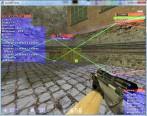 /hackdata/screenshot/thumb/4ecf1511e8673fab986b62d4db643c06.jpg