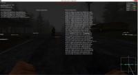 https://www.oldschoolhack.me/hackdata/screenshot/thumb/51bbc6ff490123f875b34d64c145a7b6.jpg