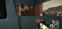 COD Ghosts Engine Wallhack v2