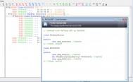 /hackdata/screenshot/thumb/599eaf85a48e26240fc80220ca2e99e9.jpg