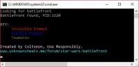 /hackdata/screenshot/thumb/5b3b1db1b19038348464b4e5fb003bb8.jpg