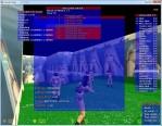 /hackdata/screenshot/thumb/660ddd3fbe60f2eb74ba43f056084bdd.jpg