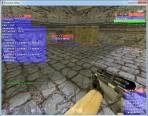/hackdata/screenshot/thumb/665ab2cec43c83a059db0a445f76140b.jpg