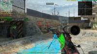 Call of Duty: Modern Warfare 3 - Downloads - OldSchoolHack - Game