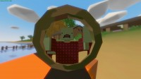 Unturned 3.14.5 Gun Hack
