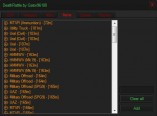 /hackdata/screenshot/thumb/7d497f4f16467b4831862c9d353a2b02.jpg