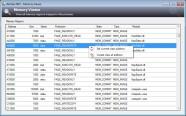 /hackdata/screenshot/thumb/9102842d6cb41fc9cda2e81597403770.jpg