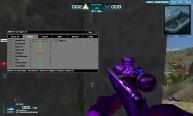 /hackdata/screenshot/thumb/99700b9029b4fce9bbcf5cb4f5934264.jpg