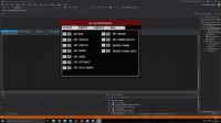 Sourcecode - Downloads - OldSchoolHack - Game Hacks / Cheats