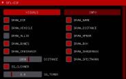 /hackdata/screenshot/thumb/9fe062c36e1dbb541bde018d8bd9f1e9.jpg