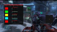 Halo Online Hack v.1.3.2 Screenshot