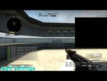 ekknod linux csgo cheats update