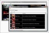 https://www.oldschoolhack.me/hackdata/screenshot/thumb/c5a1f5644c4c378ff0be7068eae0351c.jpg