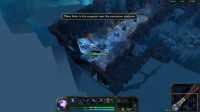 League of Legends - Camera Hack v1