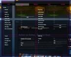 /hackdata/screenshot/thumb/d89935706c36fa274886124d4ff8b17d.jpg