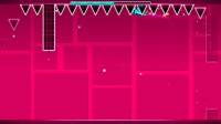 Geometry Dash NoClip