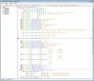 /hackdata/screenshot/thumb/e1f9266860109fafcaffa8943973d29f.jpg