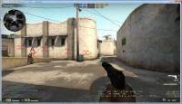 Cheat para cs go steam bets csgo net