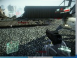 crysis2 1.1 mp trainer