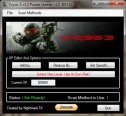 Crysis 3 1.3 - Power Leveler v1.0