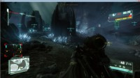 Crysis 3 Engine esp 1.2